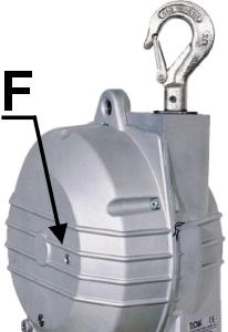 935x option-f